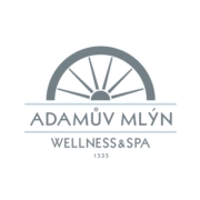 Wellness & SPA Adamuv mlyn