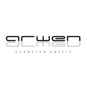 Arwen online marketing