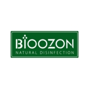 Bioozon generátory ozonu