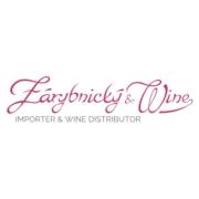 Zárybnický&Wines - jedinečná vína z Německa, Rakouska a Moravy